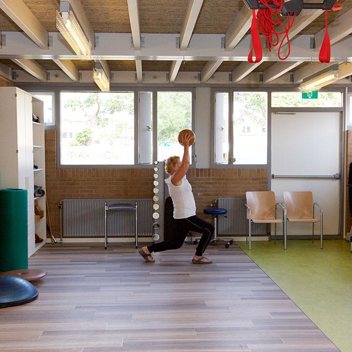 fysiotherapie_medisch-fitness
