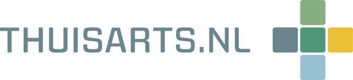 logo-thuisarts