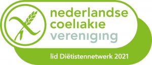 logo-dietistennetwerk-2021